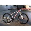 จักรยานเสือภูเขา Giant XTC SLR 3 30สปีด Deore-SLX (650b) 2016015