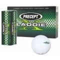 PRECEPT LADDIE X 15 BALL / BOX ซื้อ 2 กล่อง แถม 1 กล่อง