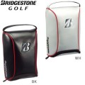 SHOES  CASE : SCG500   BRIDGESTONE