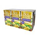 รอยไทยน้ำแกงป่า 6*250 ml ซื้อสินค้าครบ 500 บาทขึ้นไป จัดส่งฟรีทั่วประเทศ