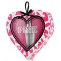 =ขายแล้วค่ะ=น้ำหอม Victoria\'s Secret EDP in gift-box (PINK)