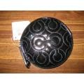 กระเป๋าใส่เหรียญ COACH GRAMECY EMBOSSED COIN PURSE 44471