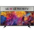 LG 65  ULTRA HD TV 65UF680T 4K  WebOS 2.0 Smart TV