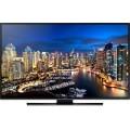 ทีวี 4K Ultra HD TV 3D Smart tv 200Hz Samsung 40 UA 40HU7000 AK