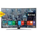 ทีวี Samsung 40quot; Curved Full HD Smart LED TV  UE 40J6300 AK