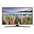 ทีวี LED TV Samsung 40 Smart Full HD 200 Hz UA 40J6200