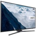 40quot; UHD 4K Flat Smart TV Samsung 40KU6000 Series 6