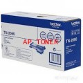 BROTHER TONER TN-2260 Model : TN-2260