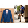 Classic Lady Blazer สูทสวยๆมิกซ์แอนด์แมทกับทุกชุดใส่ได้ทุกวันเท่ล้ำดูดีมีสไตล์