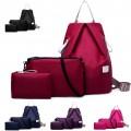 กระเป๋าแฟชั่นเกาหลี กระเป๋าสตางค์ผู้หญิง กระเป๋าสะพายข้าง 12c