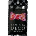 Kamipitaa-Bling Bling  Ribbon002 / คามิพิตะ คริสตัล รูปโบว์002