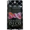 Kamipita a-Bling Bling Ribbon003 / คามิพิตะ คริสตัล รูปโบว์ 003