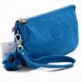 กระเป๋าอเนกประสงค์ Kipling Creativity XL Icy Blue