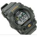 นาฬิกา Casio G-Shock รุ่น G-7900-3DR แท้ พร้อมใบรับประกัน