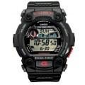 นาฬิกา Casio G-Shock รุ่น G-7900-1DR แท้ พร้อมใบรับประกัน