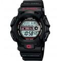 นาฬิกา Casio G-Shock รุ่น G-9100-1DR