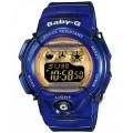 นาฬิกาข้อมือ คาสิโอ Casio Baby-G รุ่น BG-1005A-2DR ^^แท้ พร้อมใบรับประกัน ^^