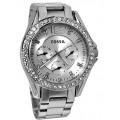 นาฬิกาข้อมือ Fossil  รุ่น ES3202 ^^ แท้ พร้อมใบรับประกัน ^^