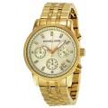 นาฬิกาข้อมือ Michael Kors รุ่น MK5676  ^^ แท้ พร้อมใบรับประกัน ^^