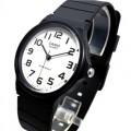 นาฬิกาข้อมือ CASIO รุ่น รุ่น MQ-24 เรียบ เก๋ แบบมีสไตล์