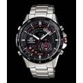 นาฬิกาข้อมือ คาสิโอ Casio EDIFICE รุ่น ERA-200DB-1A ^^แท้ พร้อมใบรับประกัน ^^
