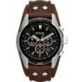 นาฬิกาข้อมือ ฟอสซิล Fossil รุ่น CH2891^^ แท้ พร้อมใบรับประกัน ^^