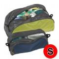 กระเป๋าใส่อุปกรณ์ห้องน้ำ Sea To Summit Toiletry Bag ATLTBS Small
