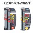 สายรัดกระเป๋าและอุปกรณ์ Sea To Summit Alloy Buckle Accessory Straps 10mm