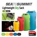 ถุงกันน้ำ Sea To Summit Lightweight Dry Sack 13L