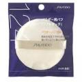 (พร้อมส่ง) ✿ Shiseido Powder Puff No.124