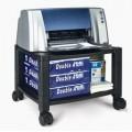 AIDATA  ชั้นวาง Printer พร้อมที่เก็บของเอนกประสงค์ (PC002)
