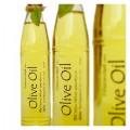 น้ำมันมะกอกบริสุทธิ์ (Olive Oil) 12 ขวด/Price