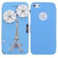 เคสไอโฟน 5/5s - Case iPhone 5/5s รุ่น IP085
