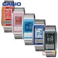 นาฬิกาข้อมือ Casio Futurist รุ่น LA-201W มี 5 รุ่นให้เลือก
