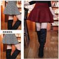 mini Skirt  ซื้อ 1 แถม 1