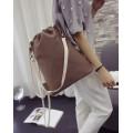 (พรีออเดอร์)กระเป๋าเป้สะพายหลังหมอคังโมยอน ซีรี่ย์เกาหลี Descendants Of The Sun ส่งของวันที่ 10/06