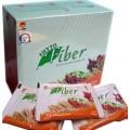 เซ็ต 3 กล่องๆละ 650 บาท ไฟโต ไฟเบอร์  Phyto Fiber  ช่วยขับเมือกไขมันและสารพิษ ให้ผนังลำไส้