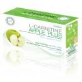 เวอรีน่า แอปเปิ้ล L-carnitine apple plus น้ำผลไม้เพื่อหุ่นเพรียวสวย แอปเปิ้ลพลัส,หุ่นสวย,ผิวใส