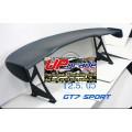 GT-Wing GT7 Sport