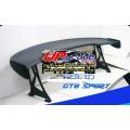 GT-Wing GT8 Sport.