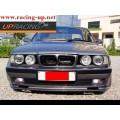 ชุดแต่ง BMW E34 ทรง ZENDER