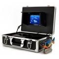 กล้องถ่ายวิดิโอตกปลาใต้น้ำรุ่นDeep Water IP68