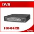 DVR HI-VIEW HV-04RD 4CH