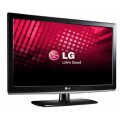 LCD TV 32\'\' LG 32LK335C