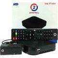 RECEIVER PSI O2 DIGITAL HD (ดูฟรี! บอลลาลีกา 2013-2014 ในระบบ เอชดี)