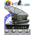 psi ลําพูน TV Digital ลำพูน |TV Digital เชียงใหม่ | TV Digital ลำปาง รับติดตั้งจานดาวเทียมดิจิตอล