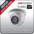 ติดตั้ง จำหน่าย กล้องวงจรปิด hikvision HDTVI DS-2CE56C0T-IR  เชียงใหม่ ลำพูน