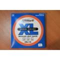 สายกีต้าร์ไฟฟ้า D\'Addario XL Electric Guitar EXL110 เบอร์ .010-.046