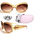 แว่นกันแดด Juicy Couture