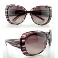 Gucci Oversized Sunglasses 2932